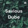 Savious Dube artwork