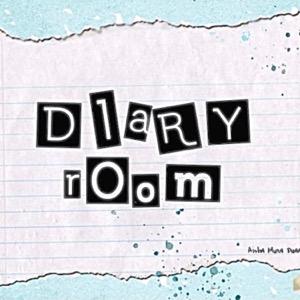 Diaryroom Podcast
