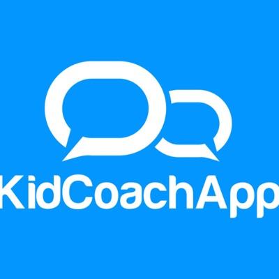 KidCoach Conversations