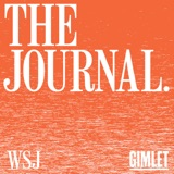 Image of The Journal. podcast