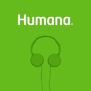 Grow Your Book: The Humana Podcast Series