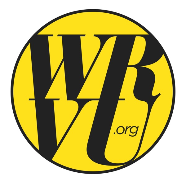 WRVU Nashville Podcasts