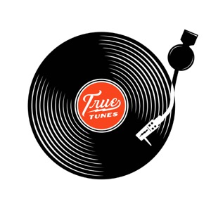 The True Tunes Podcast
