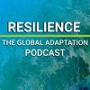 Resilience: The Global Adaptation Podcast artwork