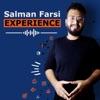 Salman Farsi Experience  artwork
