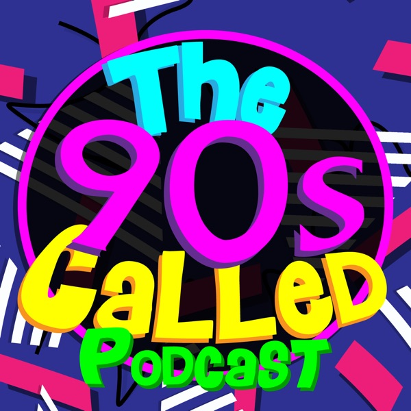 The 90s Called