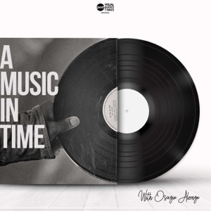 A Music In Time
