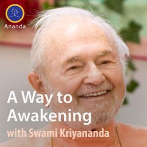 A Way to Awakening