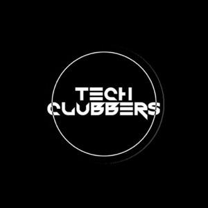Tech Clubbers