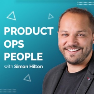 Product Ops People