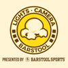 Lights Camera Barstool - Barstool Sports