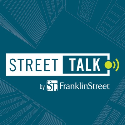 Street Talk by Franklin Street