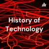 History of Technology artwork