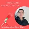 Espacio River Plate