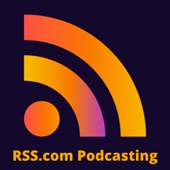 The RSS Podcasting Tutorials Show