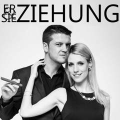 Lea Engel & Tobias Leidecker