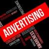 Advertisment Analysis artwork