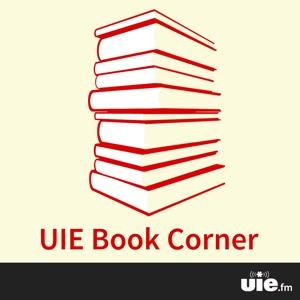 UIE Book Corner