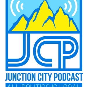Junction City Podcast