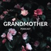 Grandmother artwork
