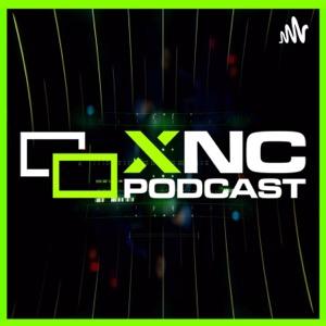 XNC - Xbox News Cast Podcast