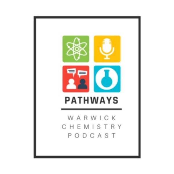 Pathways Artwork