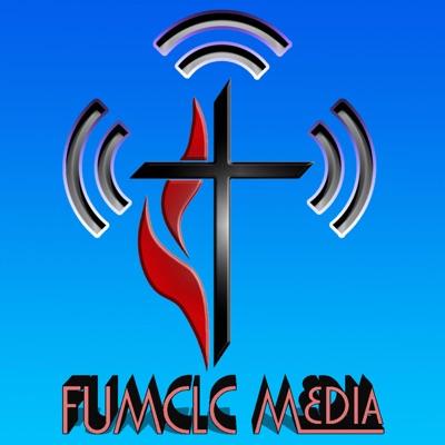 FUMCLC Media