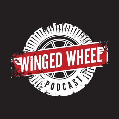Winged Wheel Podcast - A Detroit Red Wings Podcast:Winged Wheel Podcast