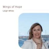 Wings of Hope | Leigh White