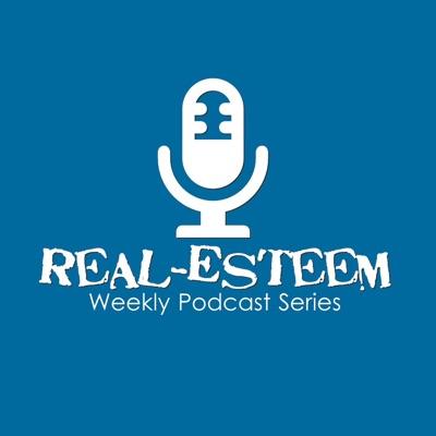 Eyniith's Real-Esteem Podcasts