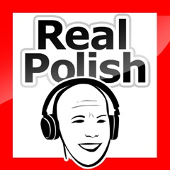 Learn Polish Language Online Resource