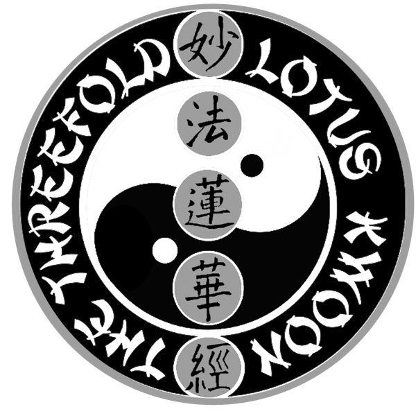 The buddhahood Podcast Artwork