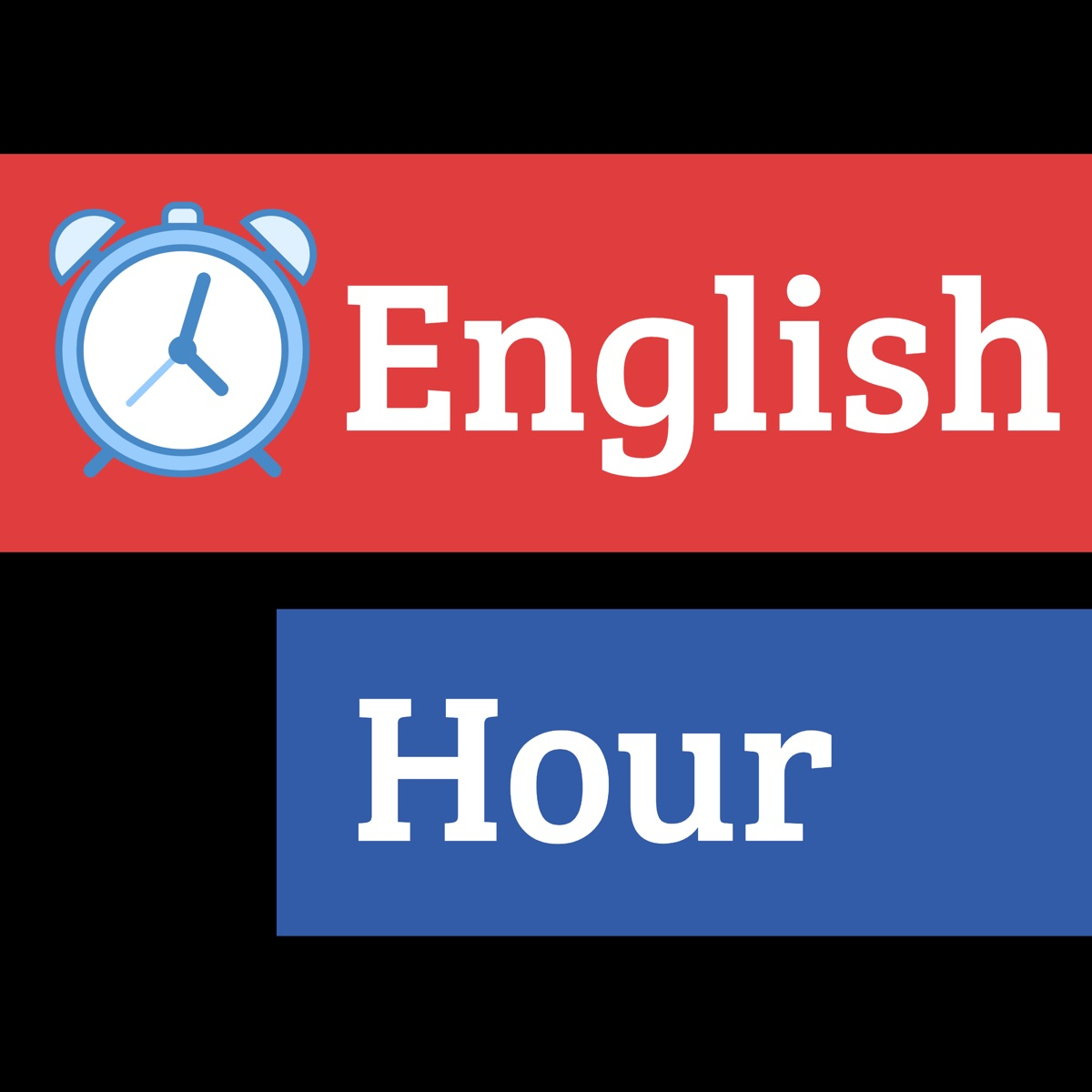 Freedom of Expression – English Hour