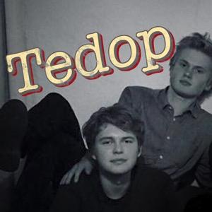 Tedop