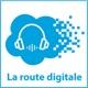 La route digitale