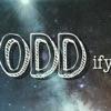 Oddify artwork