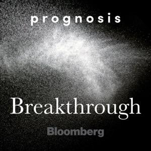 Prognosis: Breakthrough