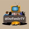 OurFamilyTV artwork
