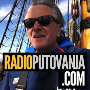 Radio putovanja, program o ljudima, kontinentima,zemljama i gradovima. Bosanski, hrvatski, srpski.