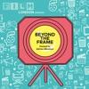 Beyond The Frame with Film London artwork