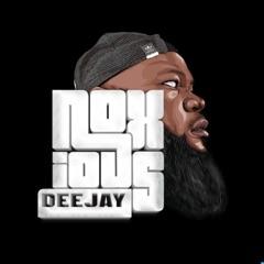 Noxious Deejay Podcast