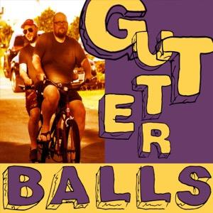 Gutterballs