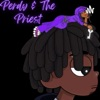 Perdy & The Priest  artwork