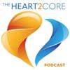 HEART2CORE artwork
