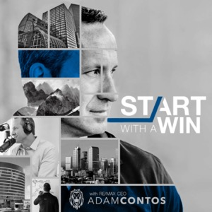 Start With A Win