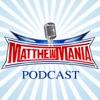 MatthewMania artwork