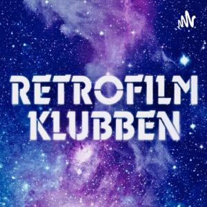 Retrofilm Klubben