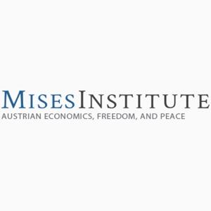 Mises Audio Books Podcast