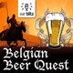 Belgian Beer Quest