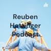 Reuben Hettinger Podcast artwork